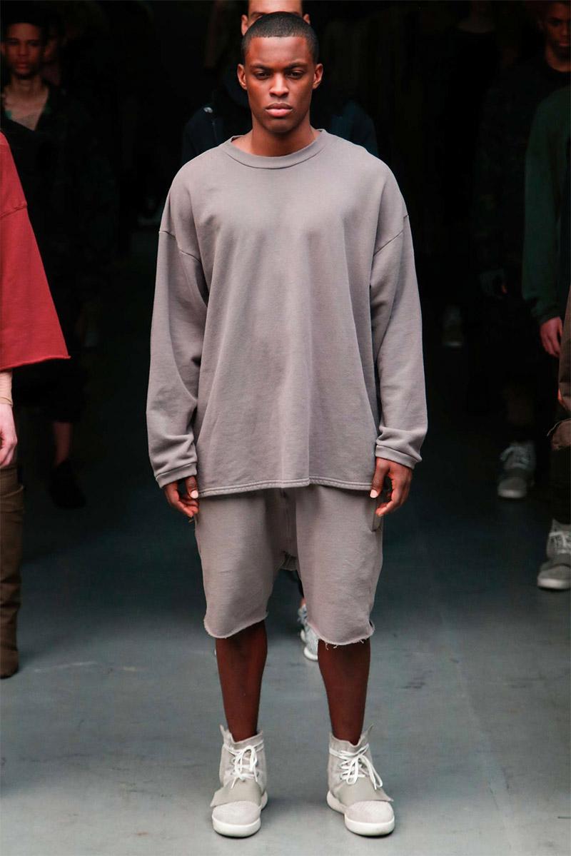 Kanye-West-x-adidas-Originals-YEEZY-SEASON-1_fy8
