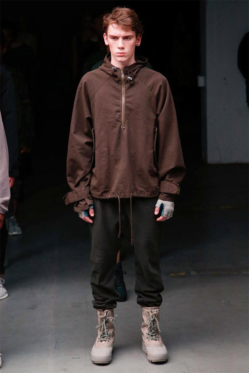 Kanye-West-x-adidas-Originals-YEEZY-SEASON-1_fy9