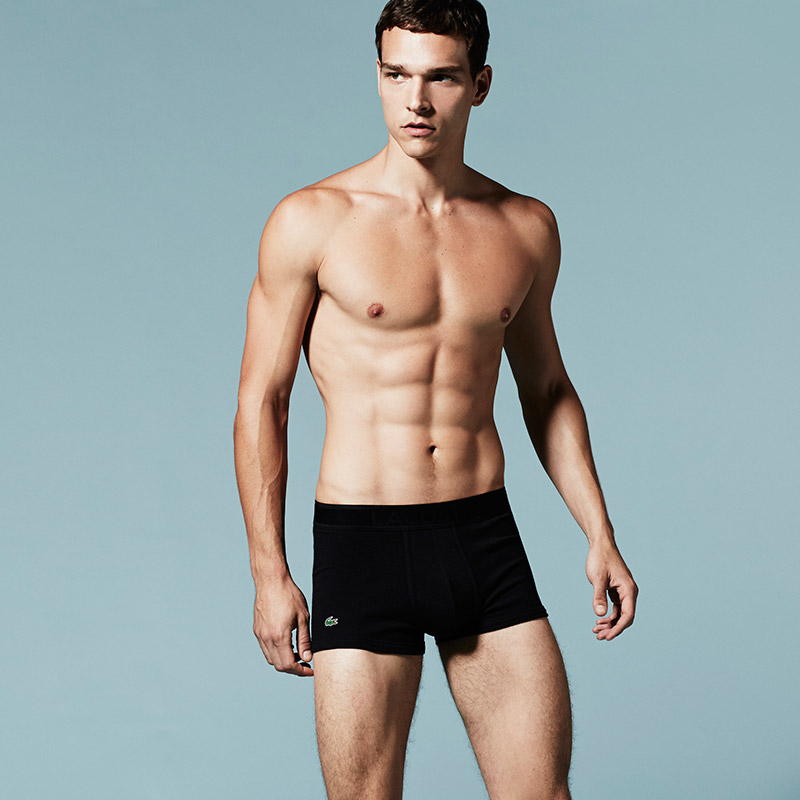 Lacoste-SS15-Underwear-&-Sleepwear-Collection_fy1