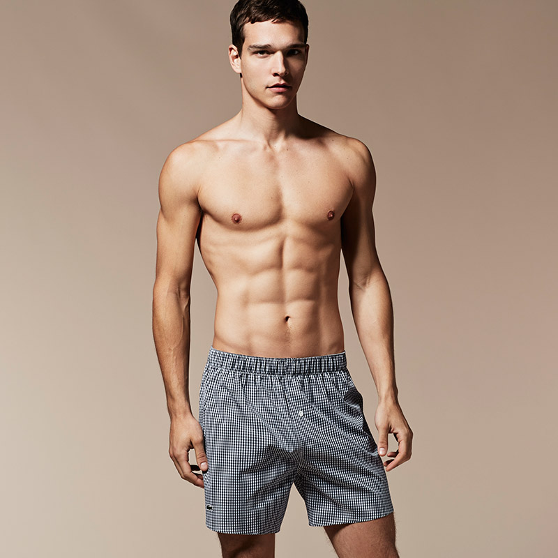 Lacoste-SS15-Underwear-&-Sleepwear-Collection_fy14