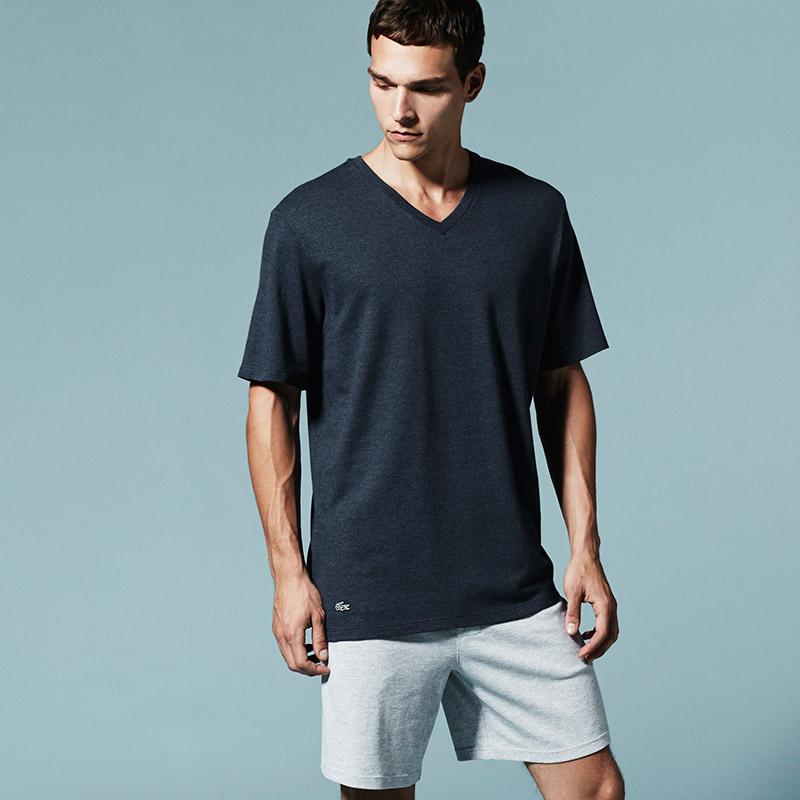 Lacoste-SS15-Underwear-&-Sleepwear-Collection_fy19