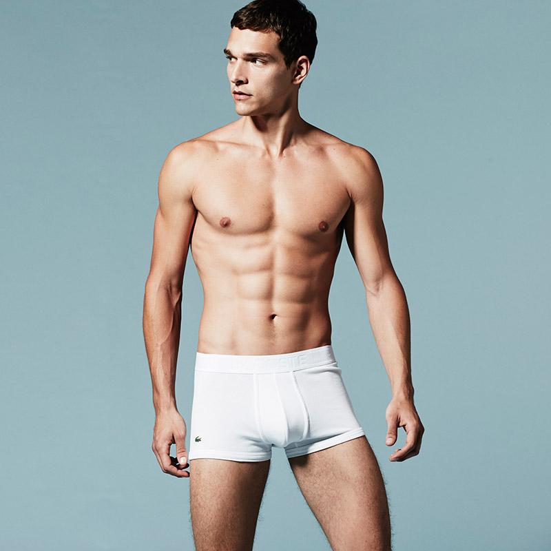 Lacoste-SS15-Underwear-&-Sleepwear-Collection_fy2