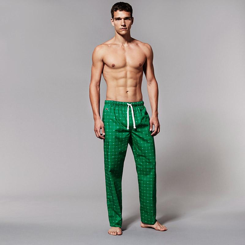 Lacoste-SS15-Underwear-&-Sleepwear-Collection_fy20