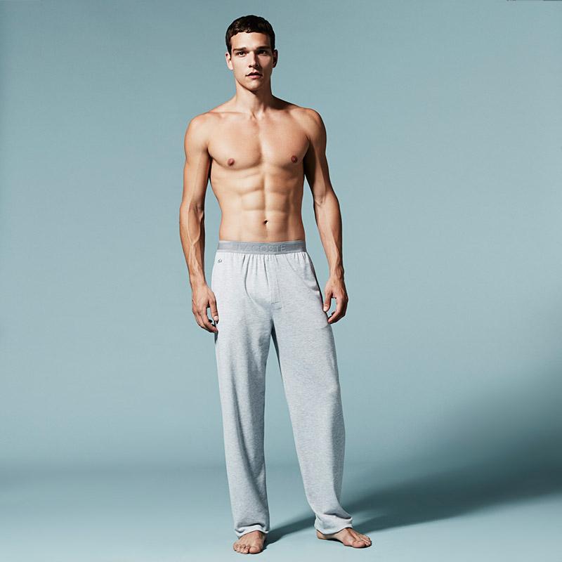 Lacoste-SS15-Underwear-&-Sleepwear-Collection_fy22