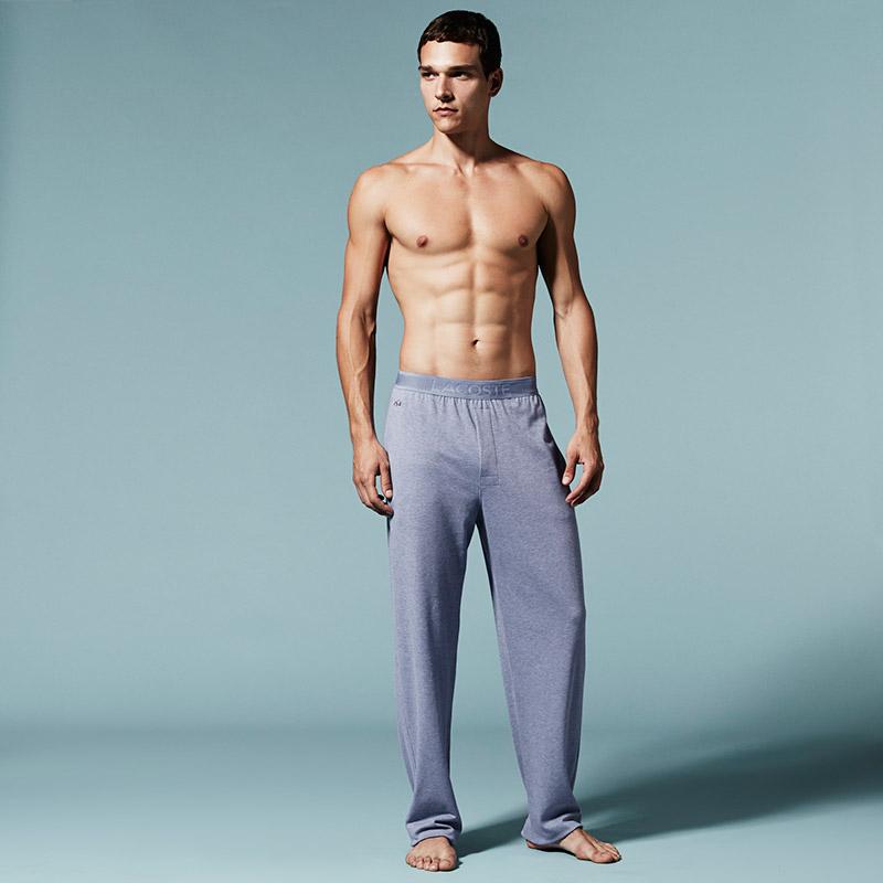 Lacoste-SS15-Underwear-&-Sleepwear-Collection_fy23