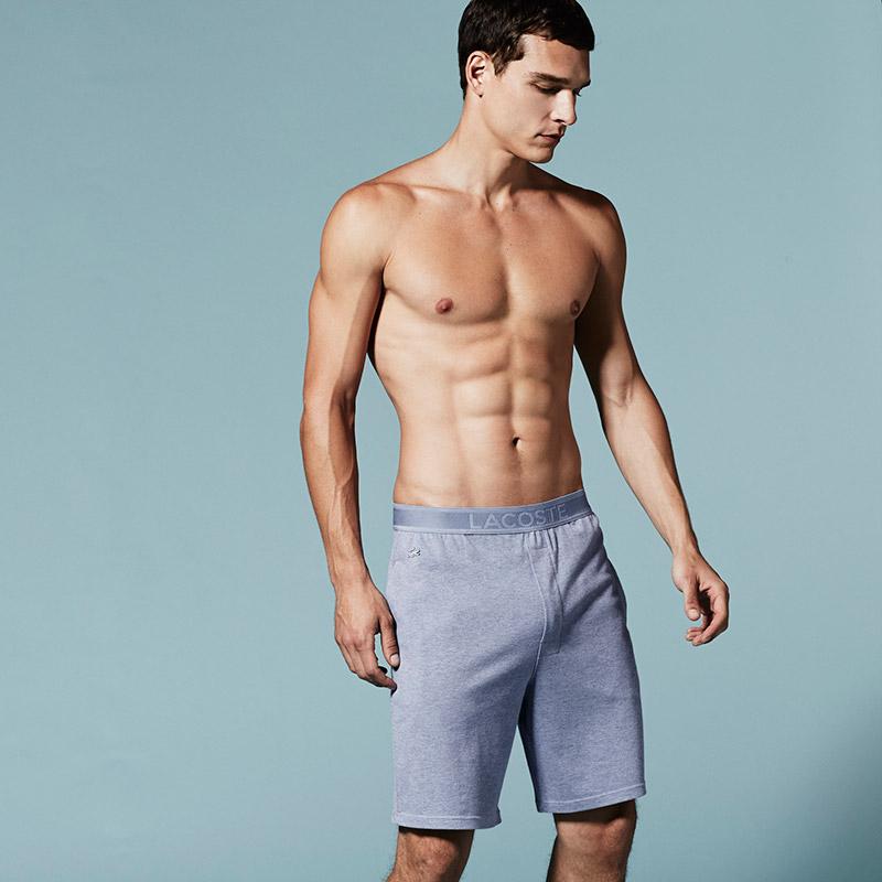 Lacoste-SS15-Underwear-&-Sleepwear-Collection_fy26