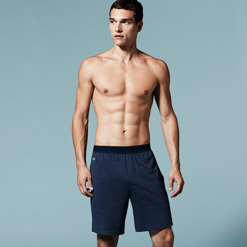 Lacoste-SS15-Underwear-&-Sleepwear-Collection_fy27
