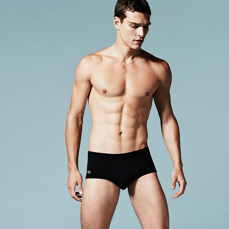 Lacoste-SS15-Underwear-&-Sleepwear-Collection_fy6