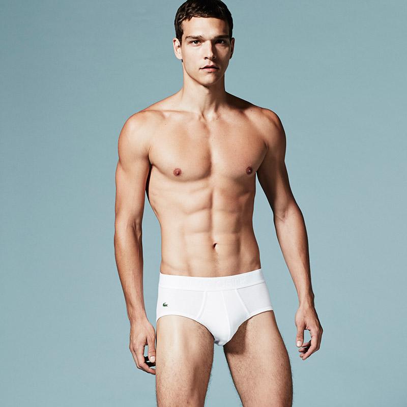 Lacoste-SS15-Underwear-&-Sleepwear-Collection_fy7