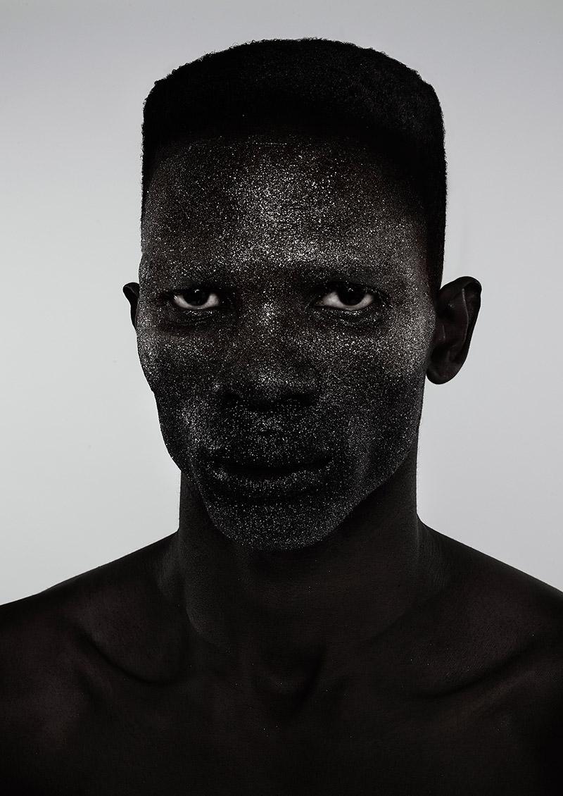 Lukhanyo-Mdingi_fw15_lookbook_fy1