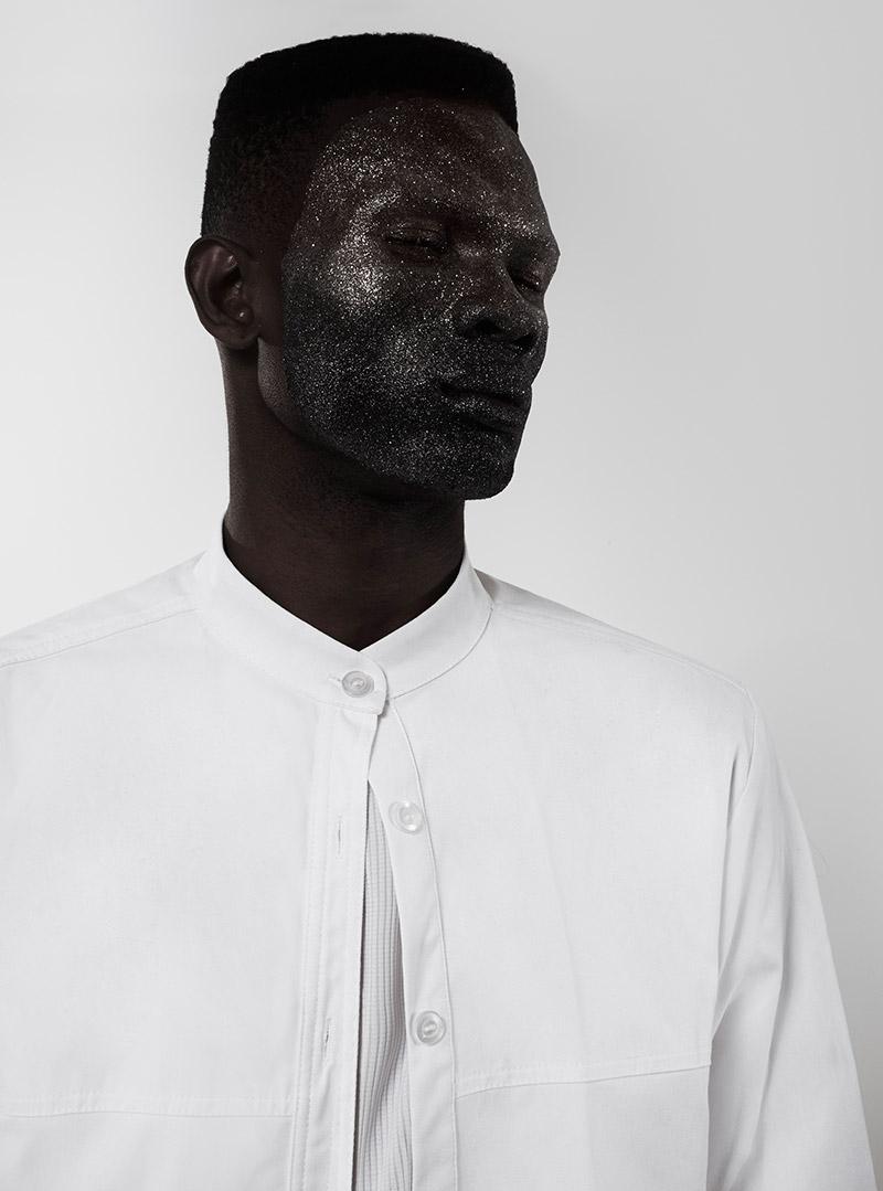 Lukhanyo-Mdingi_fw15_lookbook_fy10