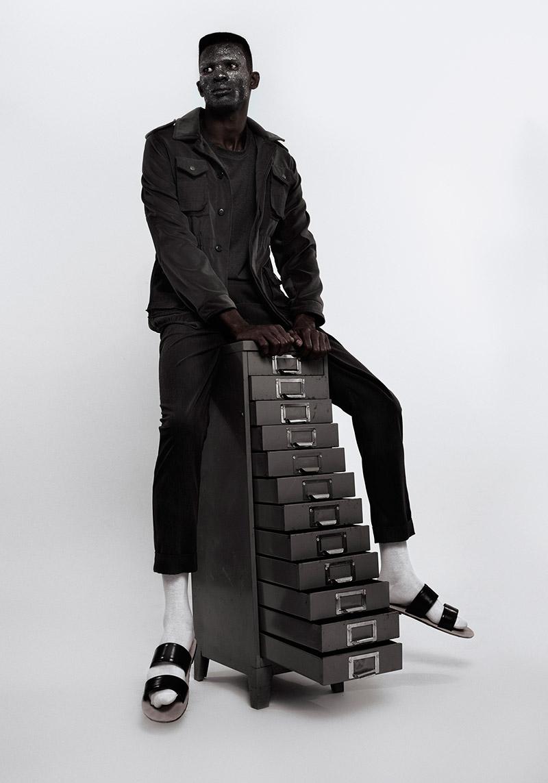 Lukhanyo-Mdingi_fw15_lookbook_fy13