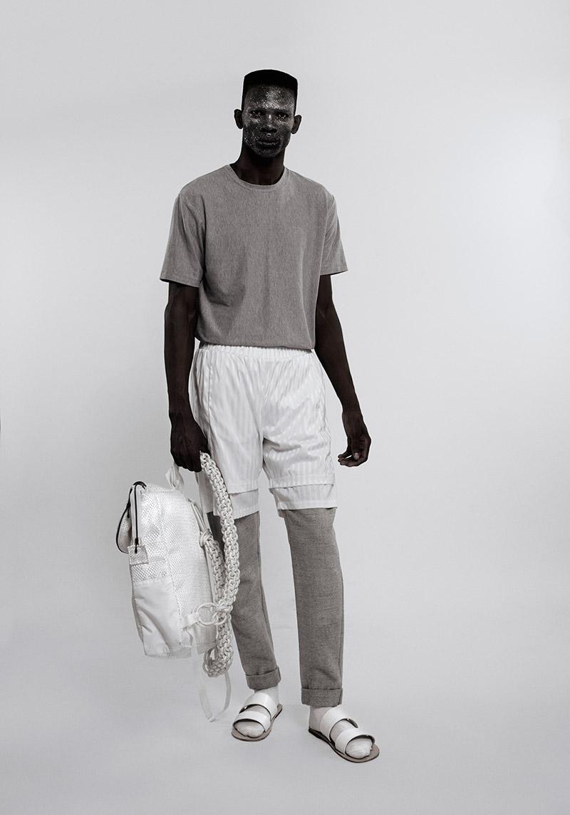 Lukhanyo-Mdingi_fw15_lookbook_fy2