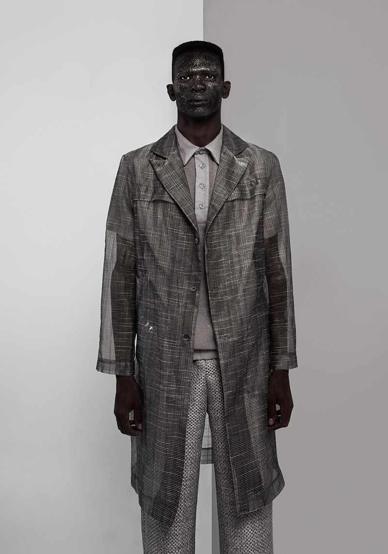 Lukhanyo-Mdingi_fw15_lookbook_fy4