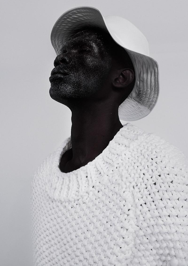 Lukhanyo-Mdingi_fw15_lookbook_fy5