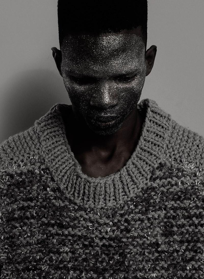 Lukhanyo-Mdingi_fw15_lookbook_fy7