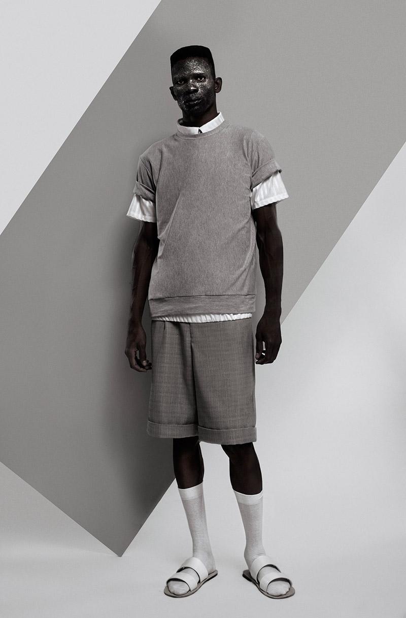 Lukhanyo-Mdingi_fw15_lookbook_fy8
