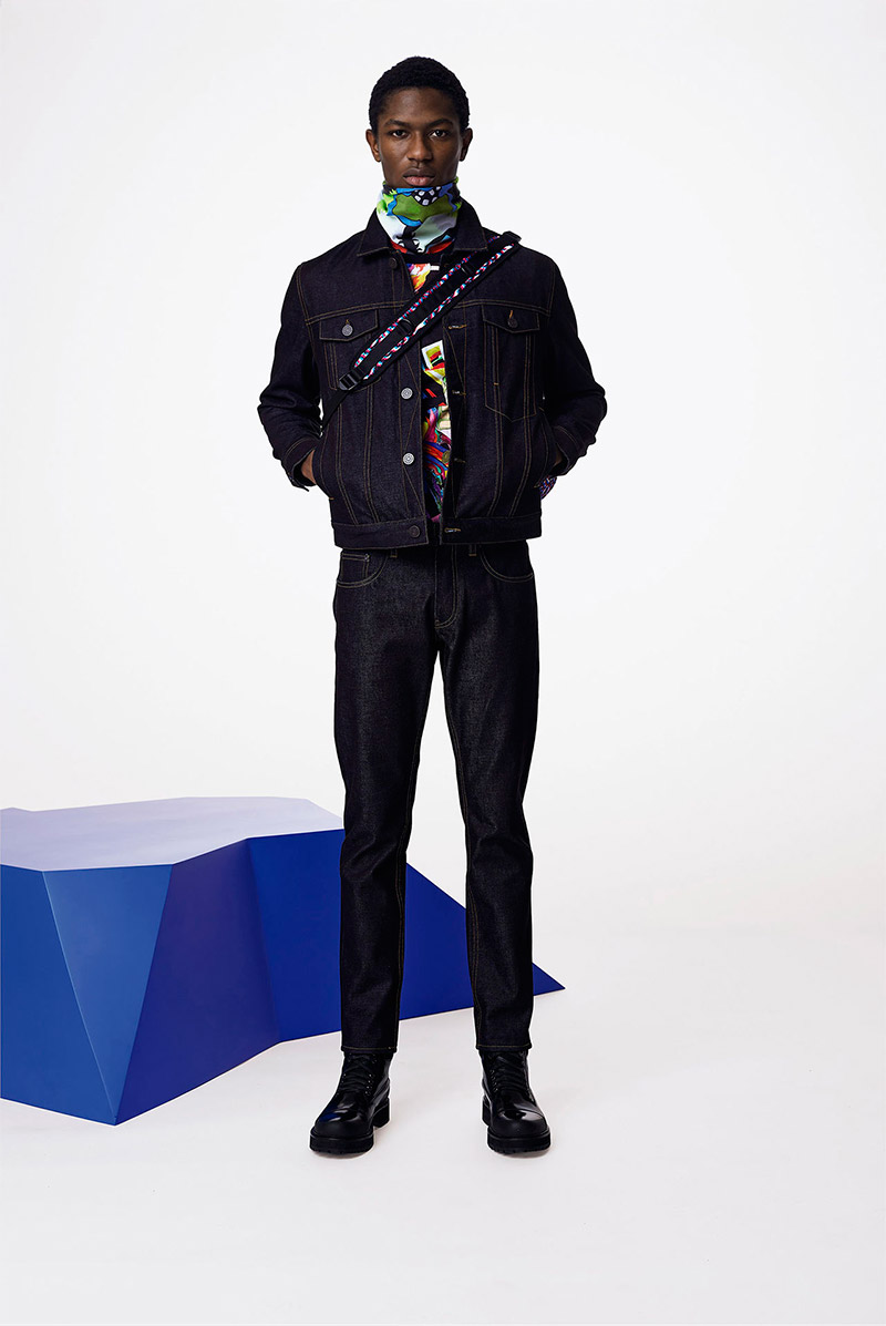 Marc-by-Marc-Jacobs-FW15-Lookbook_fy10
