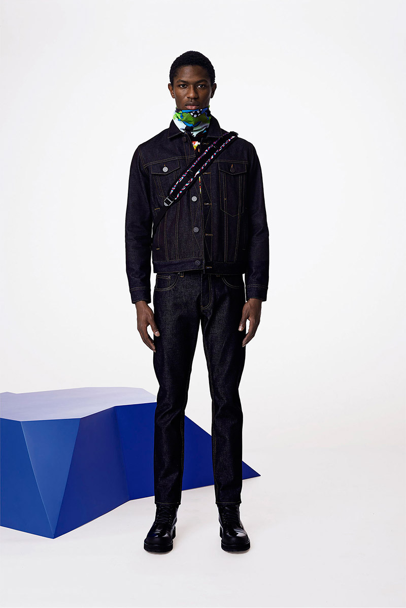 Marc-by-Marc-Jacobs-FW15-Lookbook_fy11
