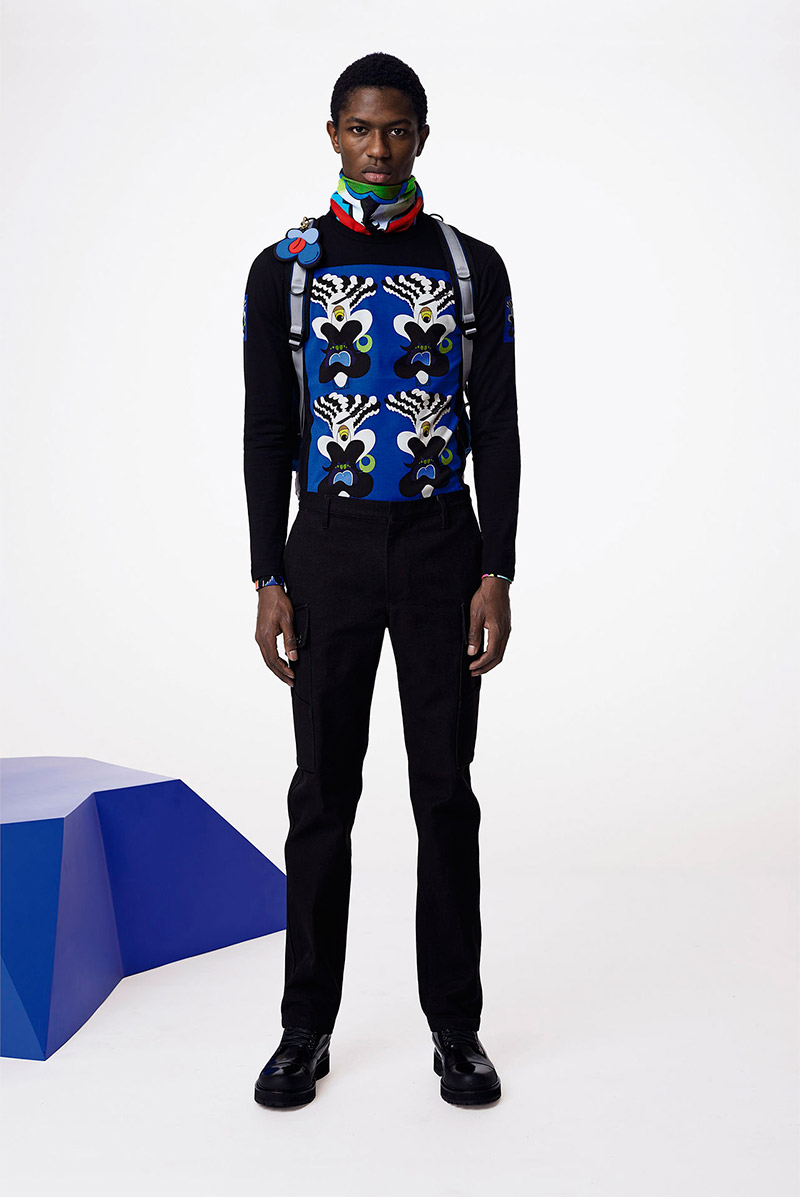 Marc-by-Marc-Jacobs-FW15-Lookbook_fy12