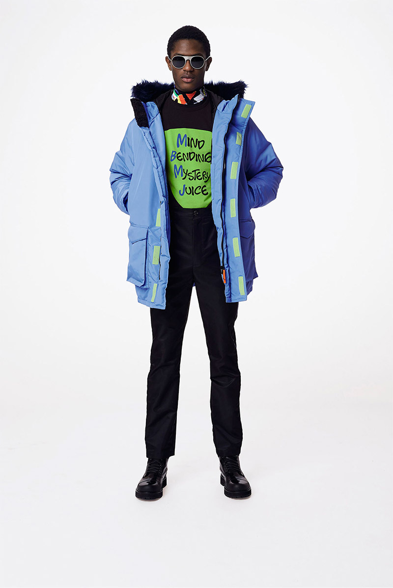 Marc-by-Marc-Jacobs-FW15-Lookbook_fy13