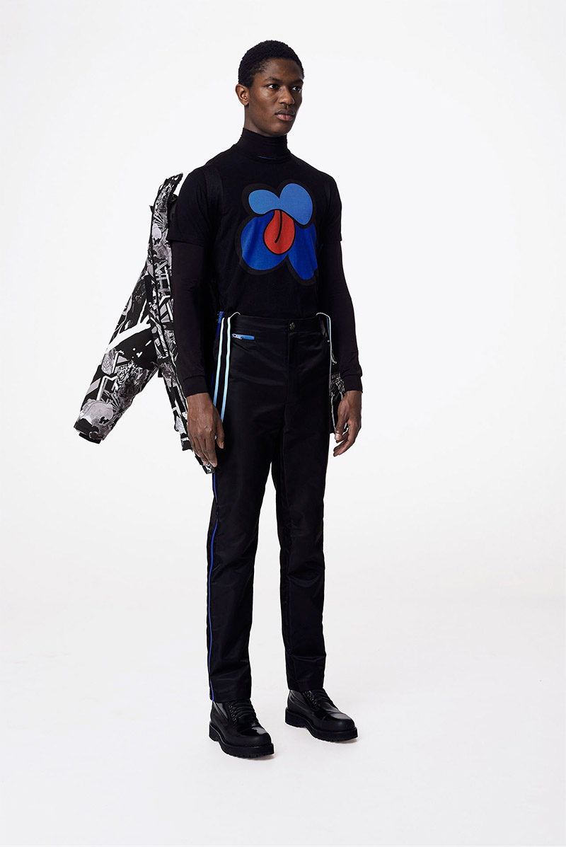 Marc-by-Marc-Jacobs-FW15-Lookbook_fy15
