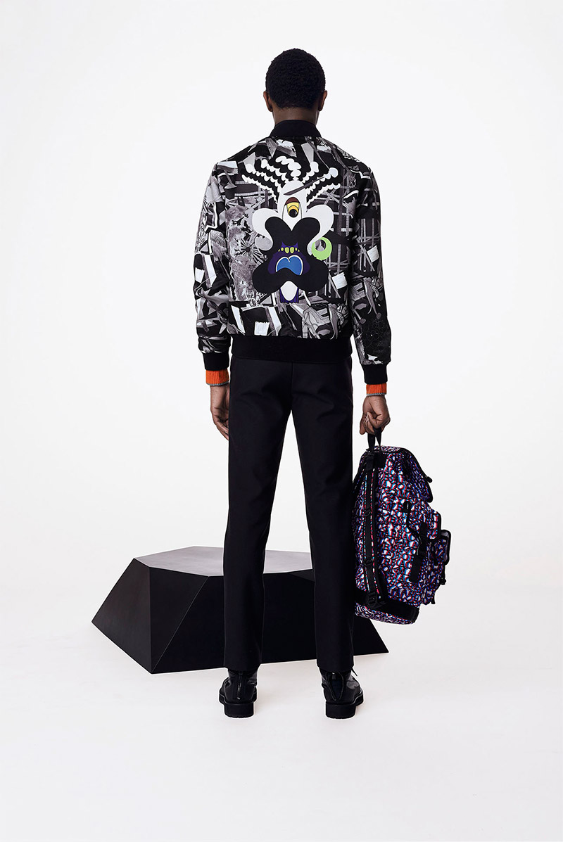 Marc-by-Marc-Jacobs-FW15-Lookbook_fy18