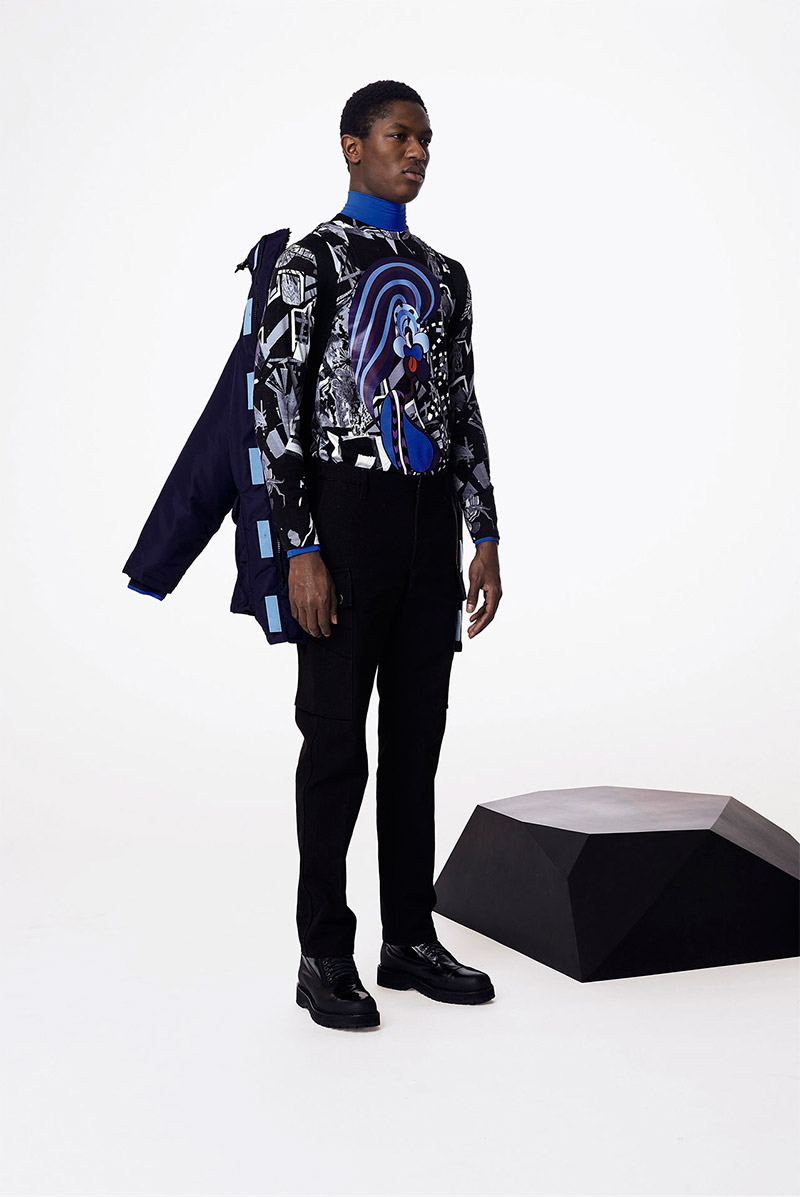 Marc-by-Marc-Jacobs-FW15-Lookbook_fy19