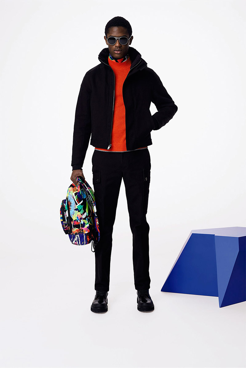 Marc-by-Marc-Jacobs-FW15-Lookbook_fy2