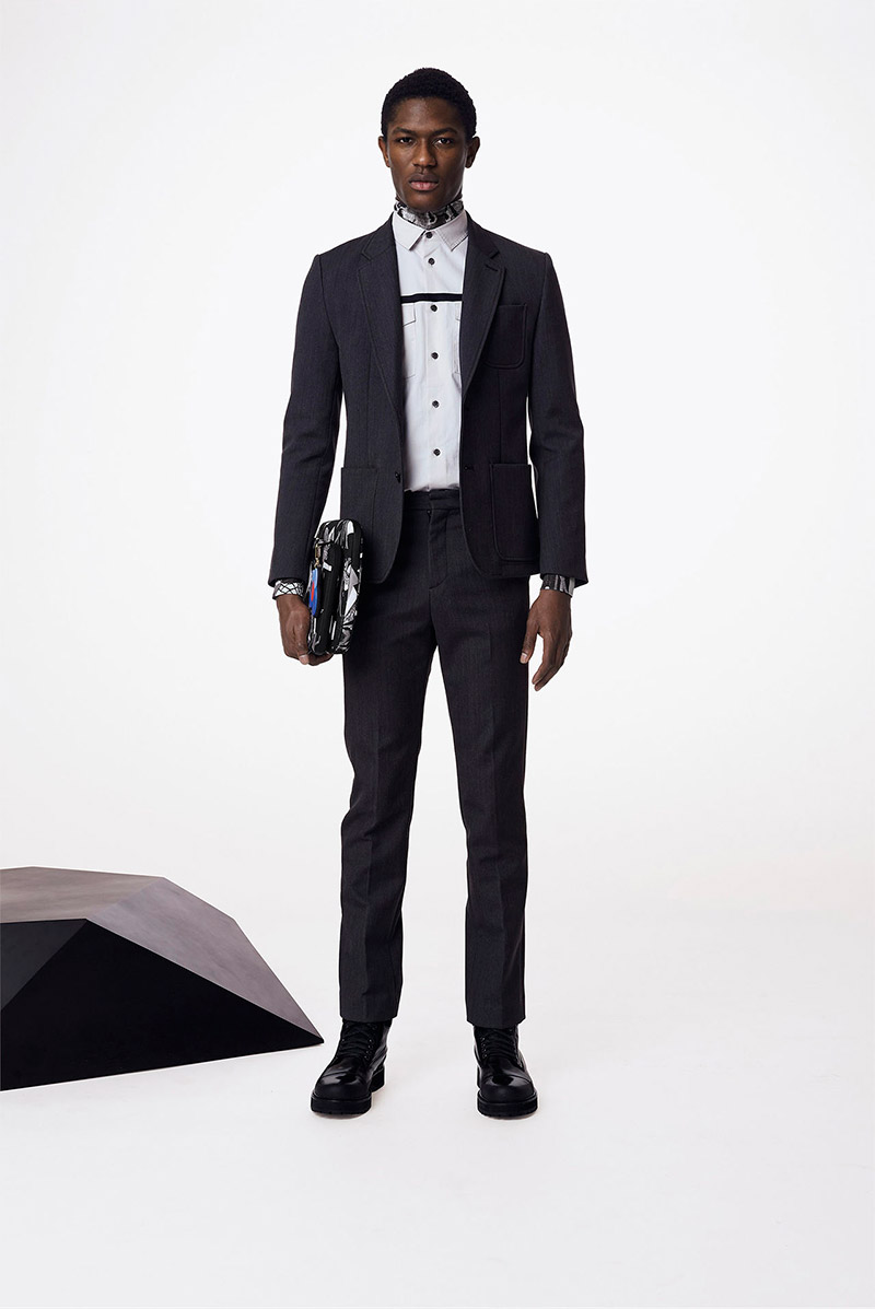 Marc-by-Marc-Jacobs-FW15-Lookbook_fy23