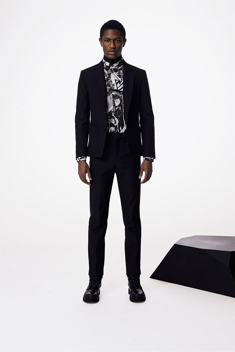 Marc-by-Marc-Jacobs-FW15-Lookbook_fy24