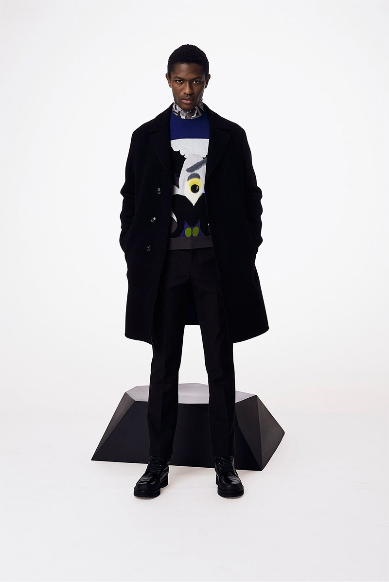 Marc-by-Marc-Jacobs-FW15-Lookbook_fy25