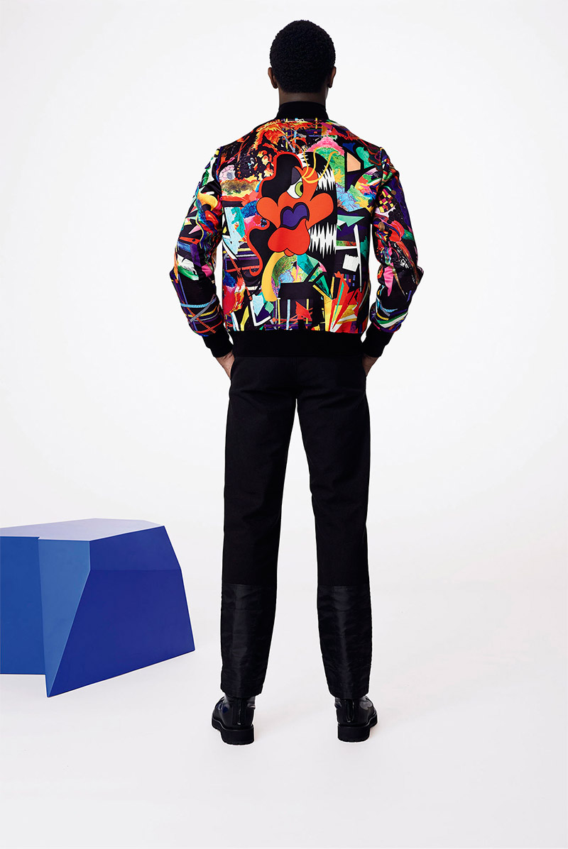 Marc-by-Marc-Jacobs-FW15-Lookbook_fy5