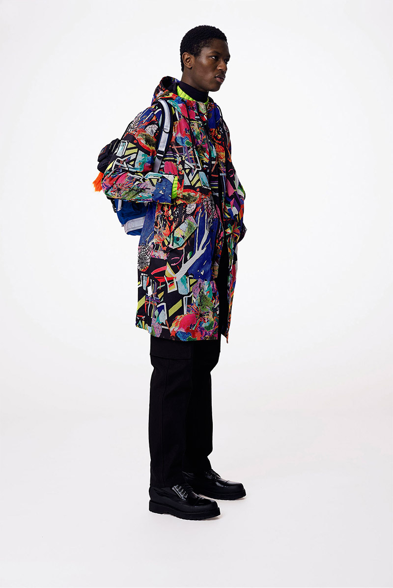 Marc-by-Marc-Jacobs-FW15-Lookbook_fy6