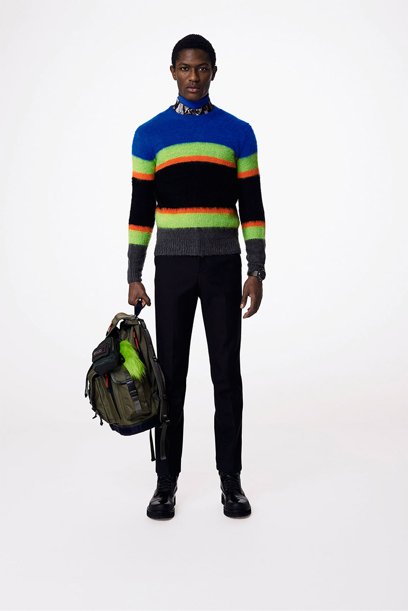 Marc-by-Marc-Jacobs-FW15-Lookbook_fy7