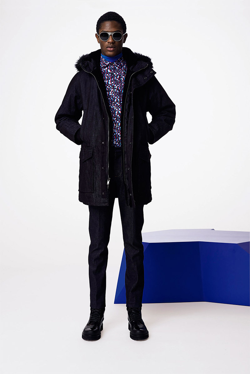 Marc-by-Marc-Jacobs-FW15-Lookbook_fy8