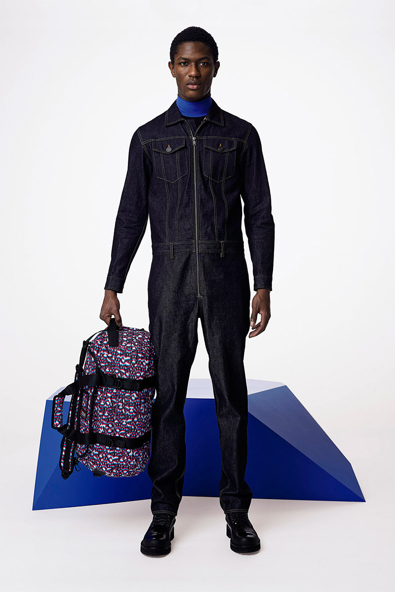 Marc-by-Marc-Jacobs-FW15-Lookbook_fy9