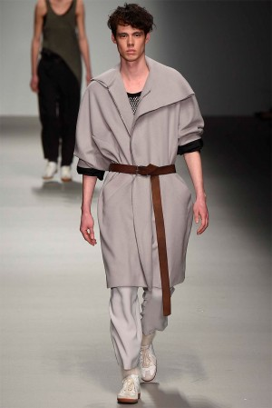 Maximilian-Riedlberger_fw15_fy1