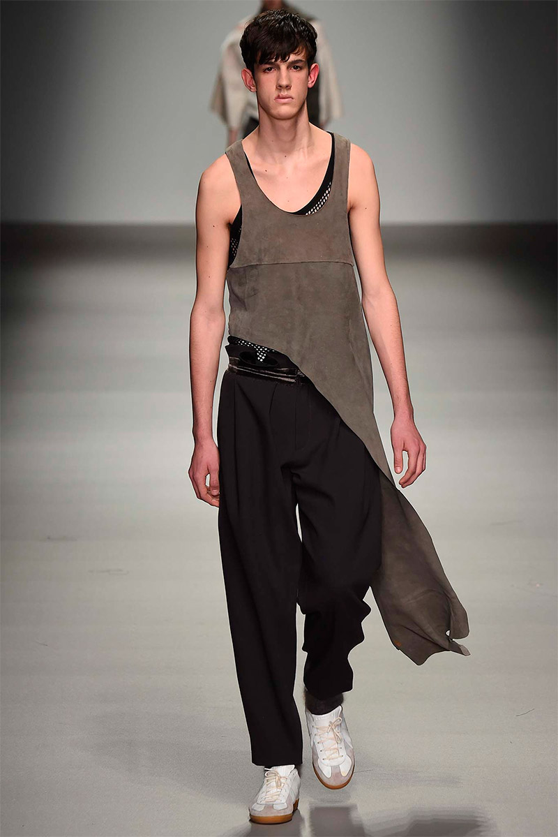 Maximilian-Riedlberger_fw15_fy2