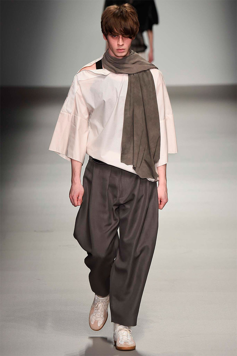 Maximilian-Riedlberger_fw15_fy3