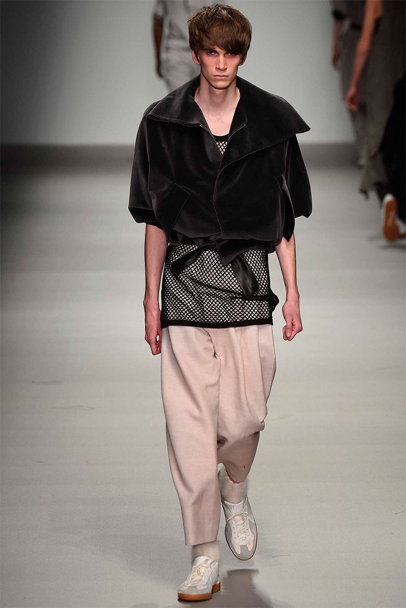 Maximilian-Riedlberger_fw15_fy4