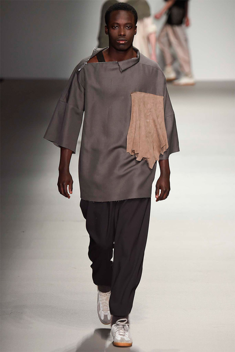 Maximilian-Riedlberger_fw15_fy6