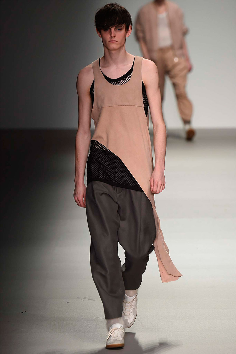 Maximilian-Riedlberger_fw15_fy8