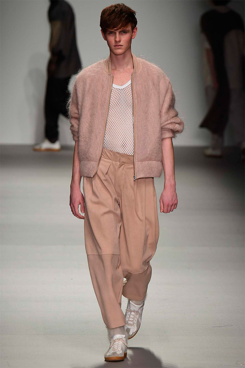 Maximilian-Riedlberger_fw15_fy9