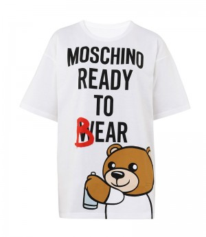 Moschino-Ready-to-Bear-Capsule-Collection_fy2