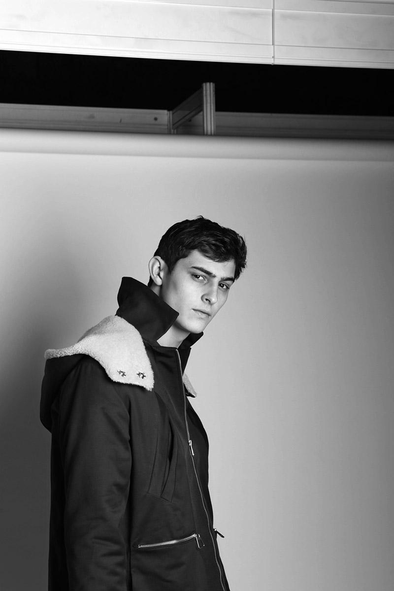 Pablo-Erroz-FW15-Backstage_fy2