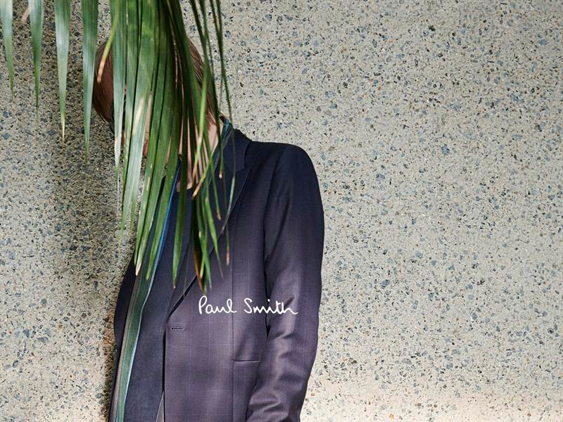Paul-Smith-SS15-Campaign_fy1