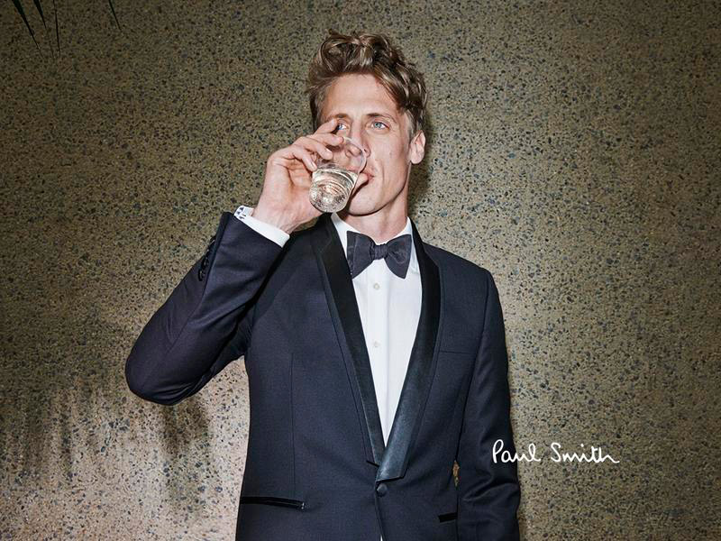 Paul-Smith-SS15-Campaign_fy2