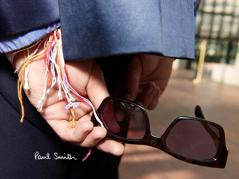 Paul-Smith-SS15-Campaign_fy3