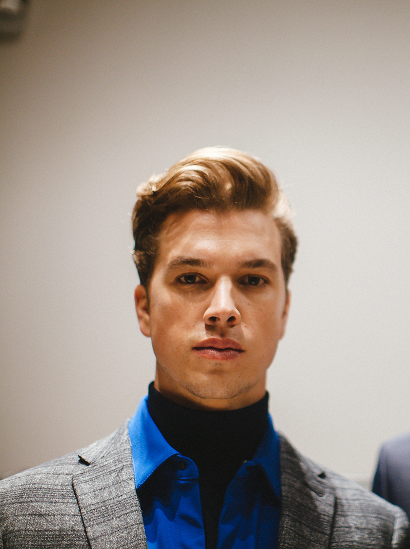Perry-Ellis-FW15-Backstage_fy11